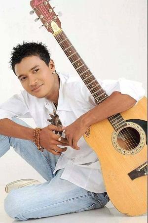 File photo: Suman Mahanta