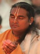 Sri Swami Vishwananda