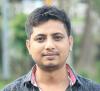 Bhaskarjyoti Saikia's picture